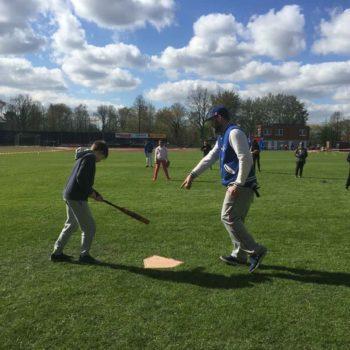 5.-Klasse-beim-Baseball-Camp-2019