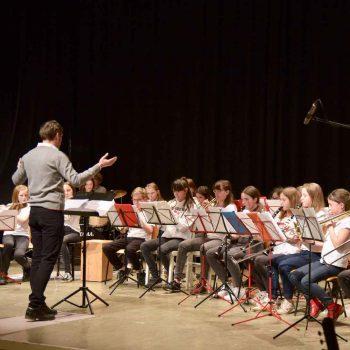 Junior-Bigband-beim-Fruehjahrskonzert-2019