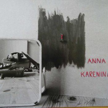 Inszenierte-Fotografie