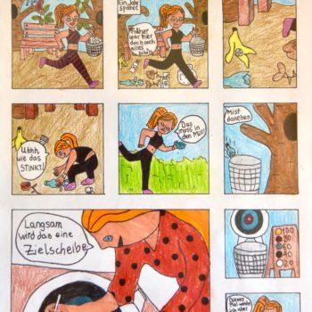 Klima-Comic,-gestaltet-in-der-Projektwoche-2018-(2)