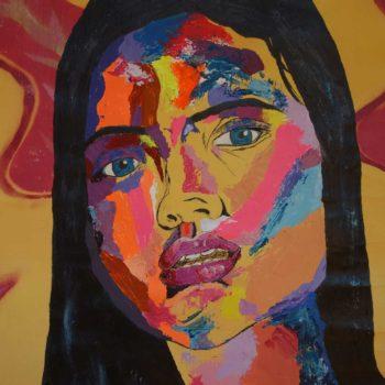 Malerei-1