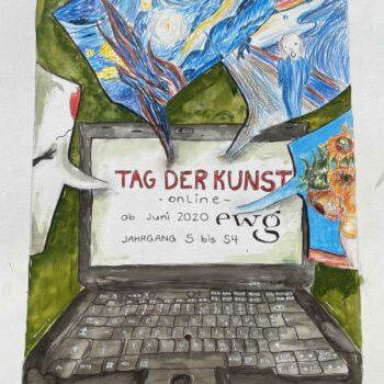 Digitale Kunst 11